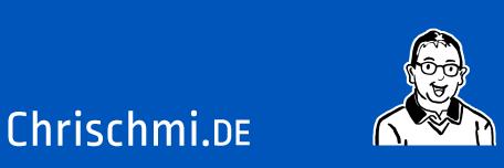 Chrischmi_Logo_right_cap_C
