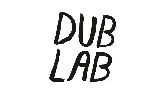 Dublab Radio