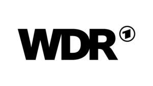 WDR Online