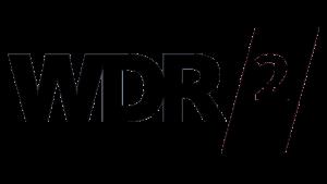 WDR 2 Radio