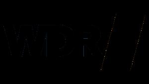 WDR 4 Radio