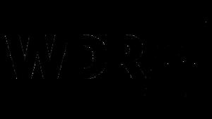 WDR 5 Radio