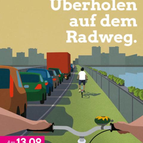 Ueberholen-auf-dem-Radweg