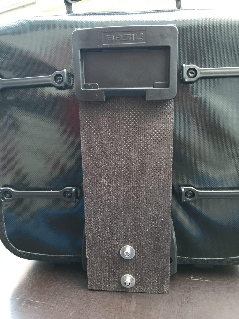 brompton-tasche-mit-klickfix-adapter