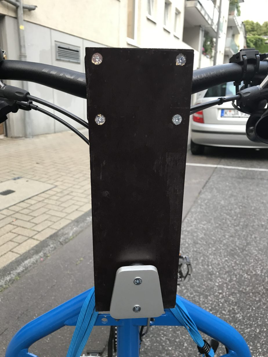 klickfix-adapter-fuer-bromton-taschen