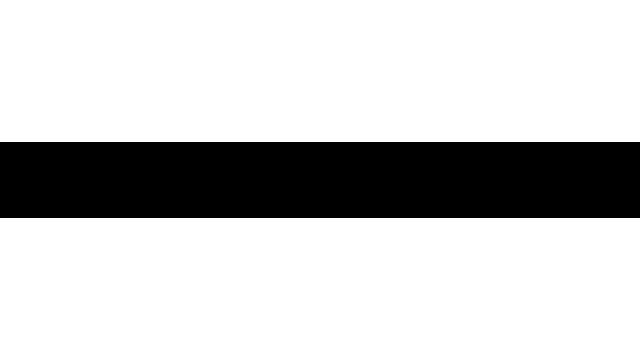 Kölnische Rundschau